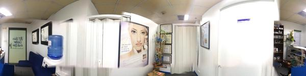 D' Skin Center and Spa