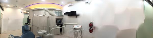 Metro Dental Pampanga