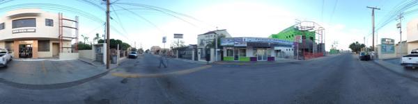 Clinica Integral Rubio exterior