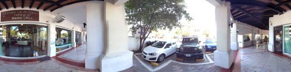 Grupo Odontologico Integral - Puerto Vallarta - exterior view