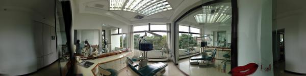 prisma dental - treatment room 3