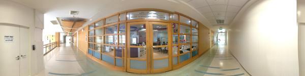 Phuket International Dental Center - Phuket, Thailand - front door