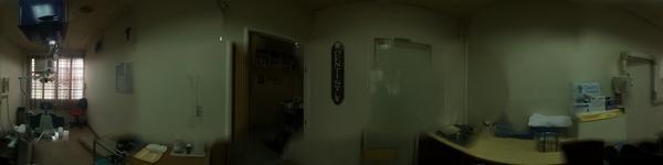 Cabahug Dental Office